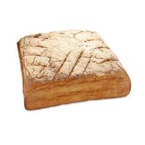 Chleb 10