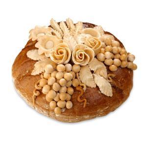 Chleb 11