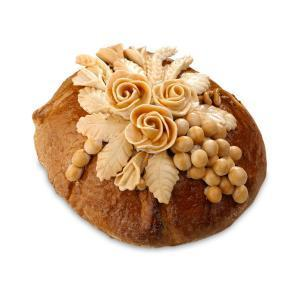 Chleb 13