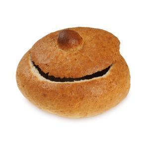 Chleb 15