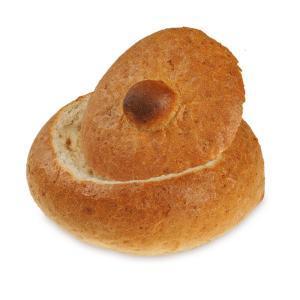 Chleb 16
