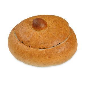 Chleb 18