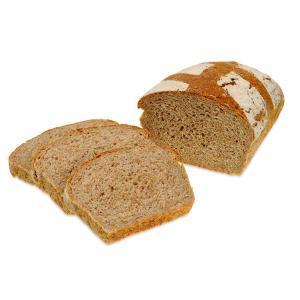 Chleb 19