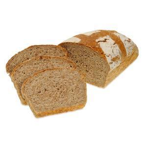 Chleb 20
