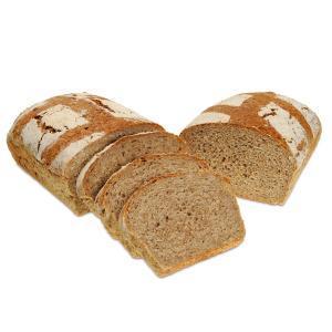 Chleb 21