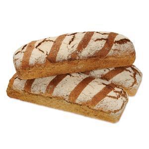 Chleb 22