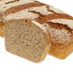 Chleb 24