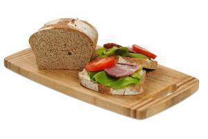Chleb 25