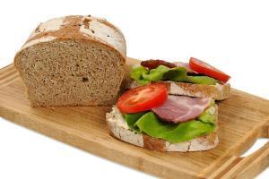 Chleb 26