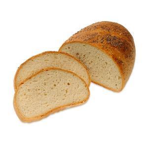 Chleb 29