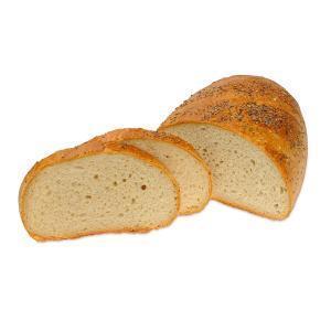 Chleb 30