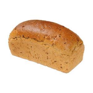 Chleb 31