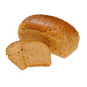 Chleb 32