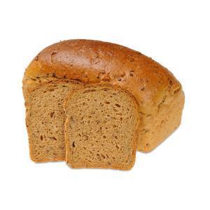 Chleb 33