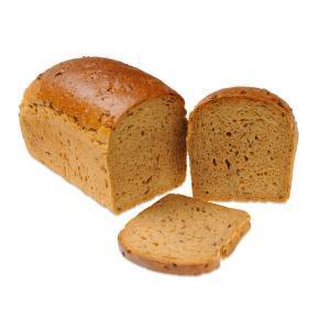 Chleb 34