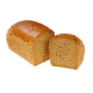 Chleb 35