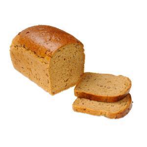 Chleb 36