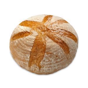 Chleb 4