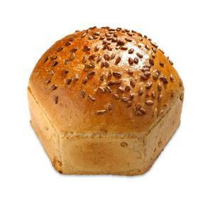Chleb 5