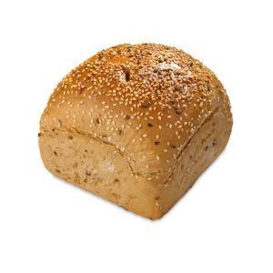 Chleb 6