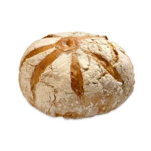 Chleb 8
