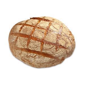 Chleb 9