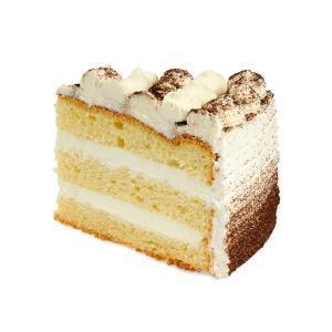 Tort 32